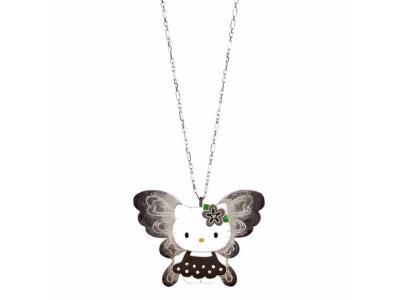 caratteristiche eccezionali comprare nuovo ordinare on-line Hello Kitty Gioielli in Offerta Online PREZZO SCONTATO